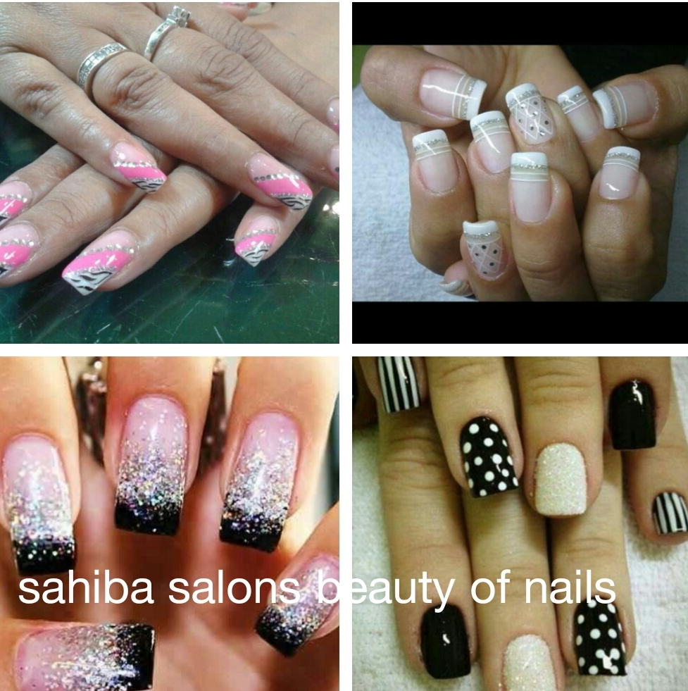 SAHIBA-Salon | Our work Images | Events, Expo, and Other